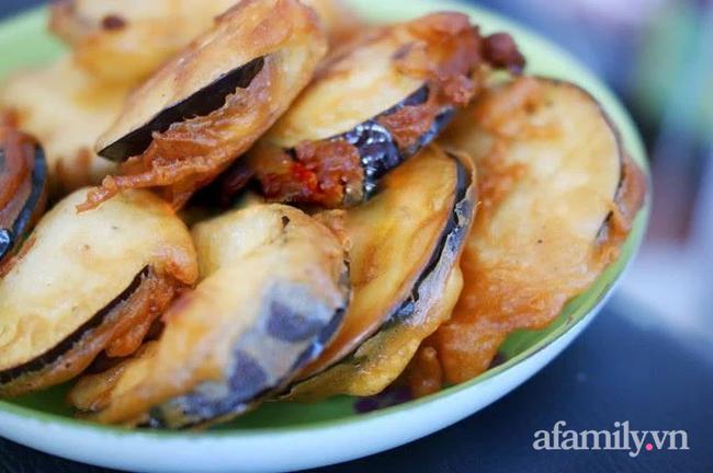 Food Blogger Liên Ròm: 5 món chay ngon dễ làm cho ngày Rằm tháng 6 âm lịch - ảnh 3