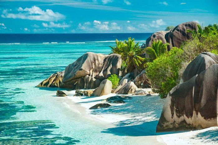 Những hòn đảo đẹp nhất thế giới bạn nhất định phải ghé thăm khi hết dịch - ảnh 3