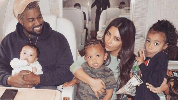 Kim Kardashian và Kylie Jenner xin trợ cấp thất nghiệp vì Covid-19, sự thật gây bức xúc - ảnh 4