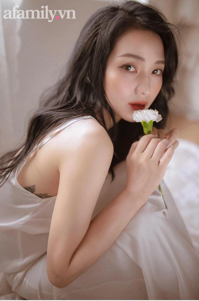 """Bị lạc ở Đài Loan, cô gái được """"ông chú"""" cảnh sát đẹp trai giúp đỡ và câu chuyện """"đánh đường"""" sang Việt Nam tìm vợ - ảnh 3"""