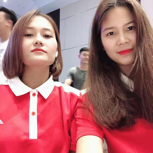 """Chuyền hai xinh đẹp Nguyễn Linh Chi thừa nhận… """"ế"""" dài hạn - ảnh 10"""