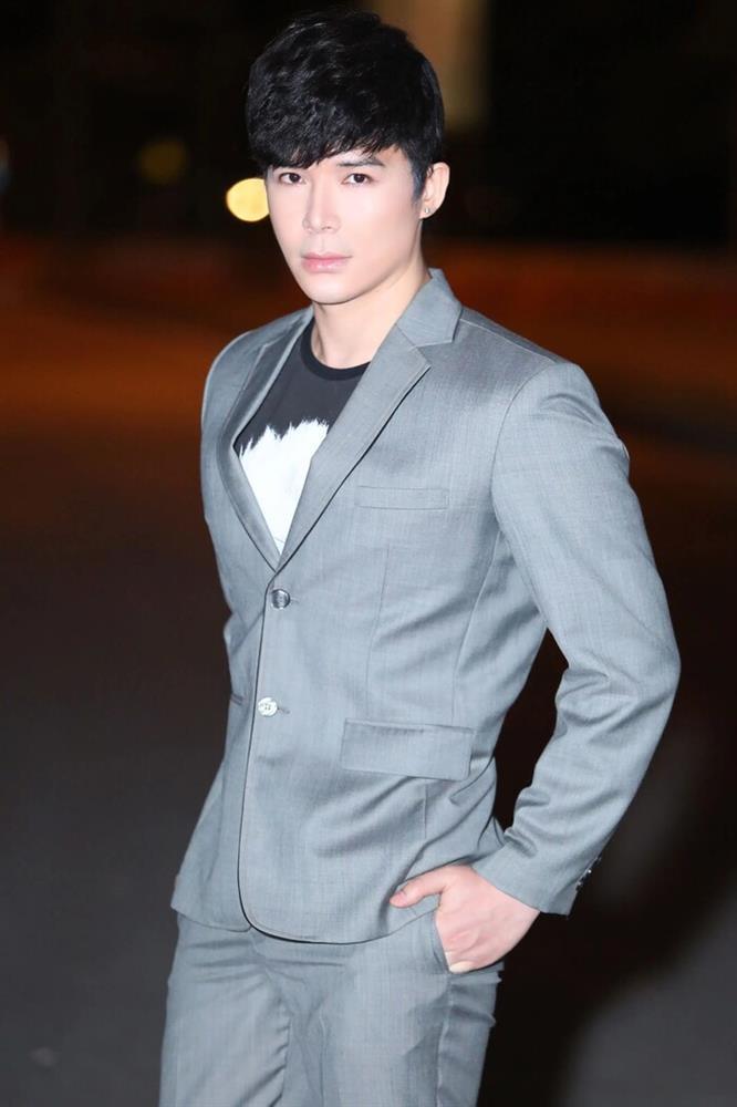 Fanpage đăng sai 'Con Đường Mưa' của Cao Thái Sơn, Nathan Lee đòi kiện - ảnh 5