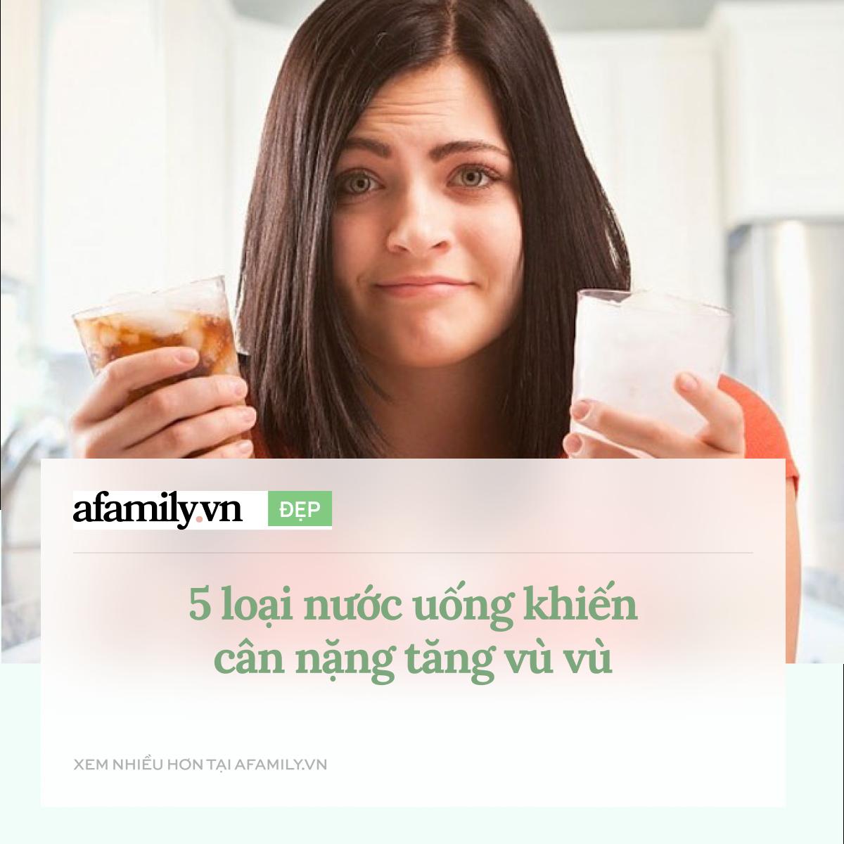 Những điều tôi ước mình biết trước khi tập thói quen eat clean - ảnh 12