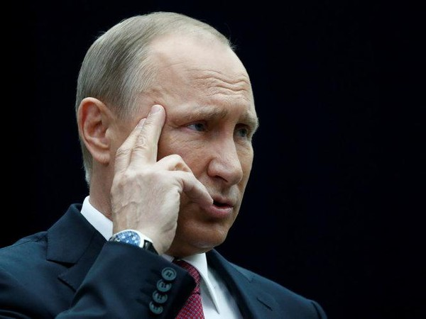 [ẢNH] Ba sai lầm của Mỹ khiến ông Putin liên tục giành chiến thắng - ảnh 3