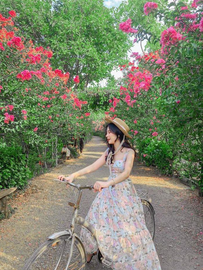 """Những công trình du lịch nào của Việt Nam """"ẵm"""" nhiều giải quốc tế nhất? - ảnh 8"""