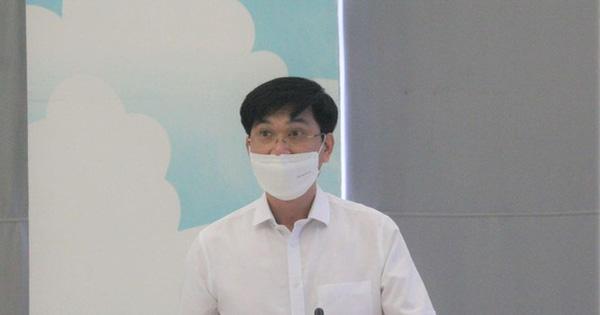 Hà Nội: Cách ly y tế tòa chung cư ở Khu đô thị Ngoại giao đoàn; Khởi tố vụ án hình sự con làm lây lan dịch bệnh truyền nhiễm nguy hiểm cho mẹ - ảnh 11