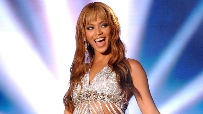 aespa bắt tay với công ty của Ariana Grande và Beyoncé, chuẩn bị khai pháo thị trường xứ Cờ Hoa - ảnh 6