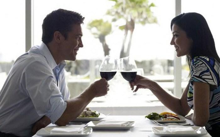 Đàn ông sẽ day dứt nếu không hẹn hò với phụ nữ 30 vì nghĩ cô ấy già, cư xử như bà cụ non - ảnh 4