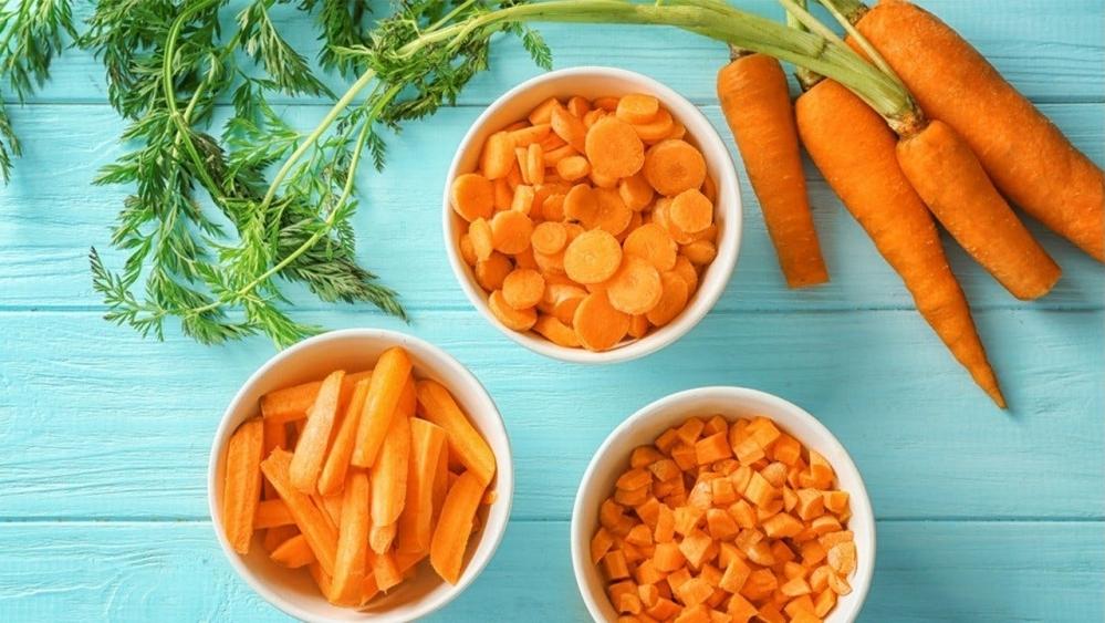 8 thực phẩm nên ăn vào bữa tối để giảm cân - ảnh 2