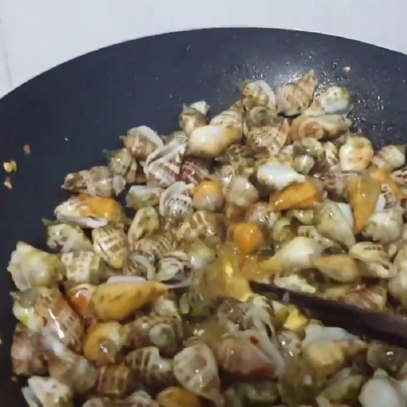 Cách làm bắp xào bơ thơm béo, ngon ngọt, cực đơn giản - ảnh 27