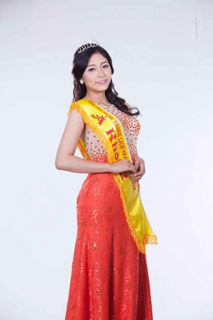 Hoa hậu Đại dương Đặng Thu Thảo bất ngờ thừa nhận đã phẫu thuật thẩm mỹ bộ phận này sau khi đăng quang - ảnh 6