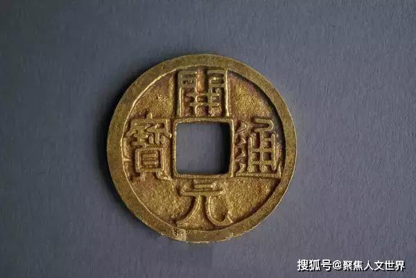 6 ngày khai quật công trường, chuyên gia tìm được ''mê cung'' vàng bạc: Nhưng đó lại là ''nỗi bất hạnh'' của họ! - ảnh 3