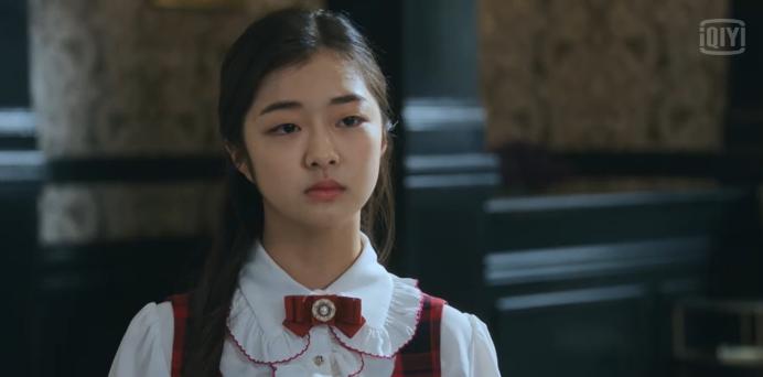 Cứ ngỡ chị đại Kim Min Jung nhưng đây mới là ''nóc nhà'' khiến Ji Sung sợ xanh mặt trong ''The Devil Judge'' - ảnh 4