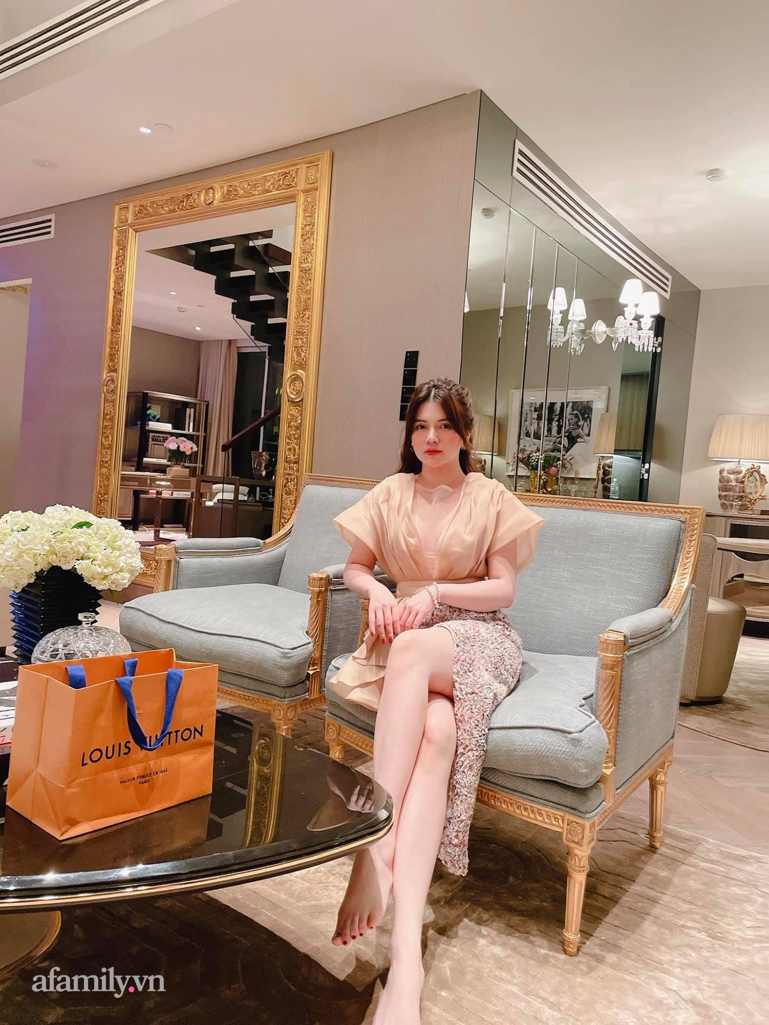 """Ở Việt Nam có món ăn đường phố cực ngon vừa được Thái Công biến thành hàng """"de luxe"""", ăn vào tự thấy mình thật giàu sang! - ảnh 12"""