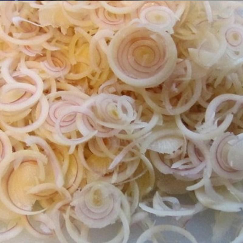 2 cách làm mực khô xào chua ngọt và xào me dễ ăn dễ nghiện đơn giản - ảnh 26