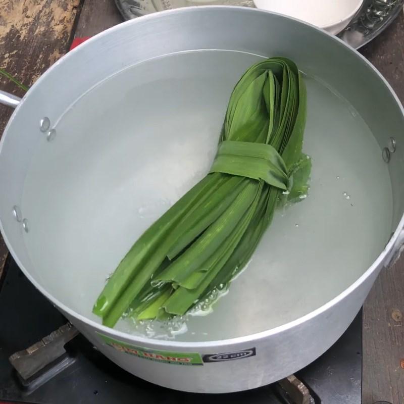 Cách làm nước dừa nha đam thanh mát giải nhiệt cơ thể - ảnh 8