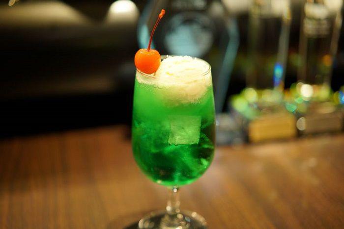 6 loại đồ uống Nhật Bản nên gọi thử khi đến xứ Phù Tang - ảnh 4