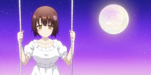 10 chi tiết siêu ngớ ngẩn thường xuyên xuất hiện trong anime isekai (P.1) - ảnh 3