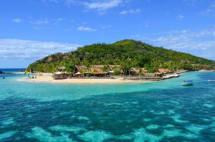 Những hòn đảo đẹp nhất thế giới bạn nhất định phải ghé thăm khi hết dịch - ảnh 8