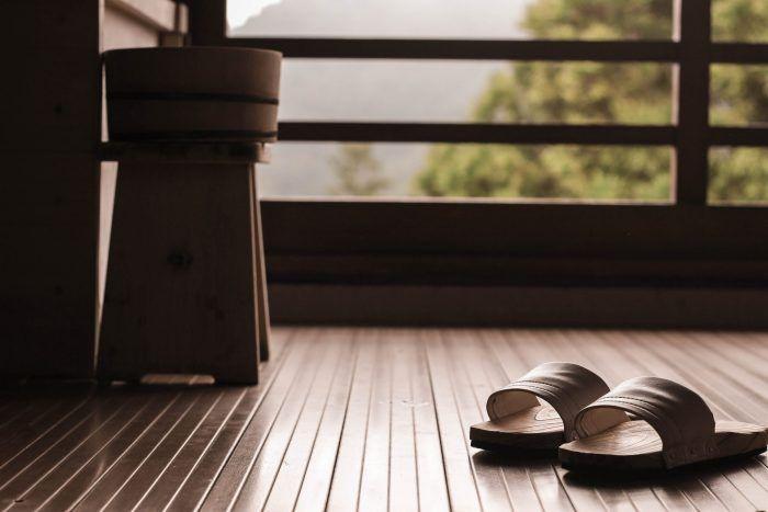 6 loại đồ uống Nhật Bản nên gọi thử khi đến xứ Phù Tang - ảnh 11