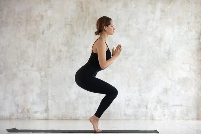 6 cách giảm béo sau sinh giúp mẹ bỉm có vòng 2 thon thả như thời son rỗi - ảnh 5