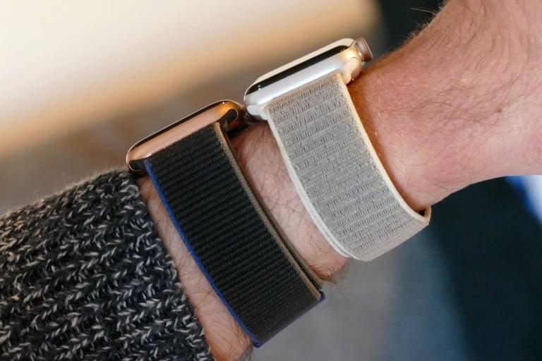 Bạn nên mua kích thước Apple Watch nào? - ảnh 3