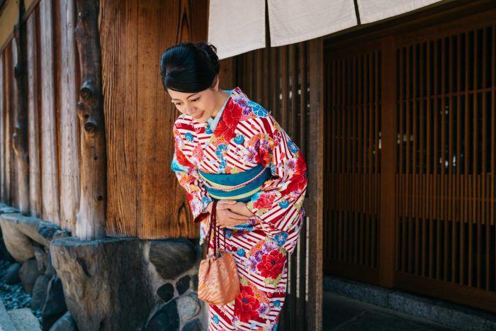 6 loại đồ uống Nhật Bản nên gọi thử khi đến xứ Phù Tang - ảnh 14