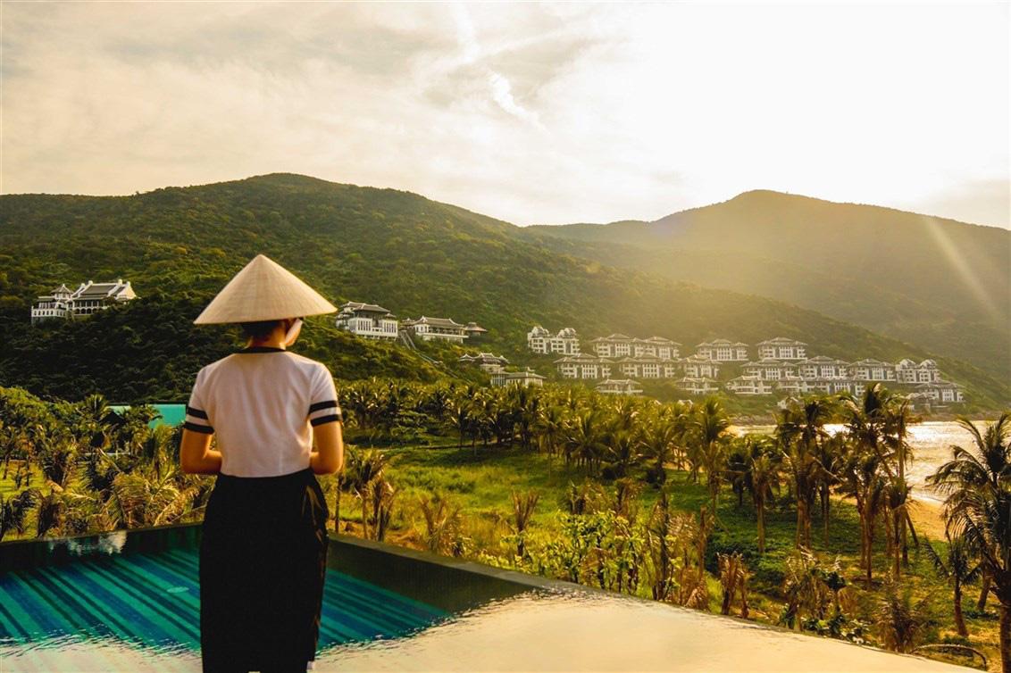 """Những công trình du lịch nào của Việt Nam """"ẵm"""" nhiều giải quốc tế nhất? - ảnh 2"""