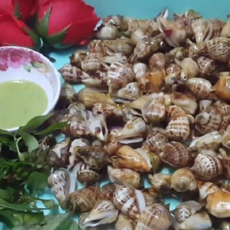 Cách làm bắp xào bơ thơm béo, ngon ngọt, cực đơn giản - ảnh 29
