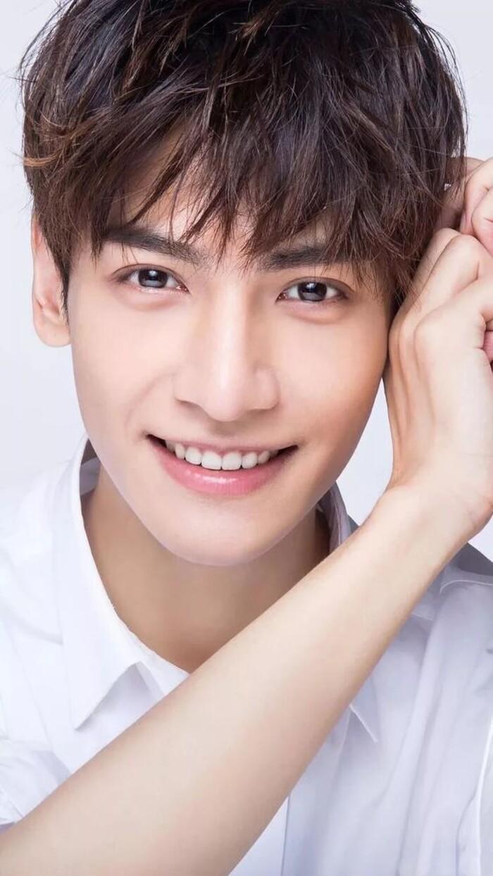 Ba diễn viên CPop được khen hát tốt gọi tên Trương Triết Hạn, Đặng Luân và La Vân Hi - ảnh 9