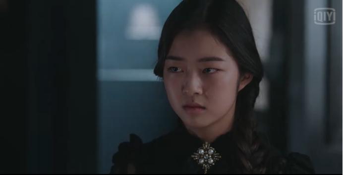 Cứ ngỡ chị đại Kim Min Jung nhưng đây mới là ''nóc nhà'' khiến Ji Sung sợ xanh mặt trong ''The Devil Judge'' - ảnh 10