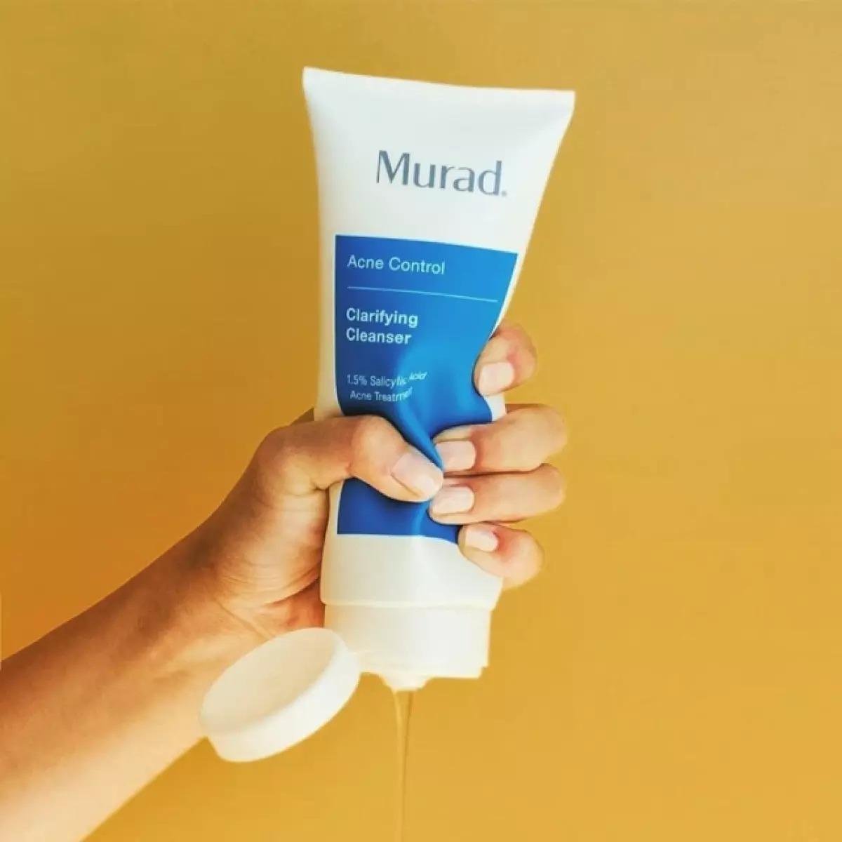 7 loại sữa rửa mặt được chấm điểm 10: Hợp da dầu mụn và đang nhạy cảm - ảnh 13