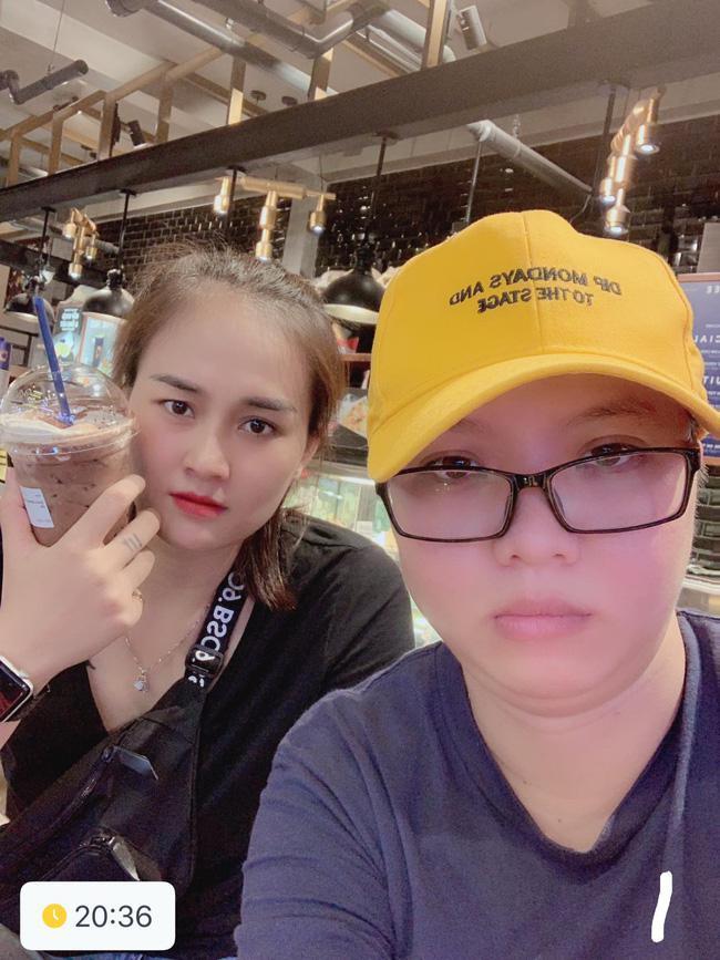 """Chuyền hai xinh đẹp Nguyễn Linh Chi thừa nhận… """"ế"""" dài hạn - ảnh 6"""