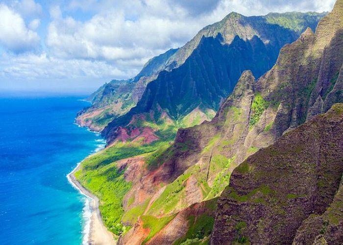 Những hòn đảo đẹp nhất thế giới bạn nhất định phải ghé thăm khi hết dịch - ảnh 6
