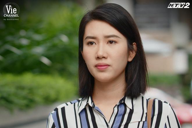 """Giải mã sức hút drama quốc dân Cây Táo Nở Hoa qua """"lăng kính"""" các đạo diễn nổi tiếng Việt Nam - ảnh 2"""