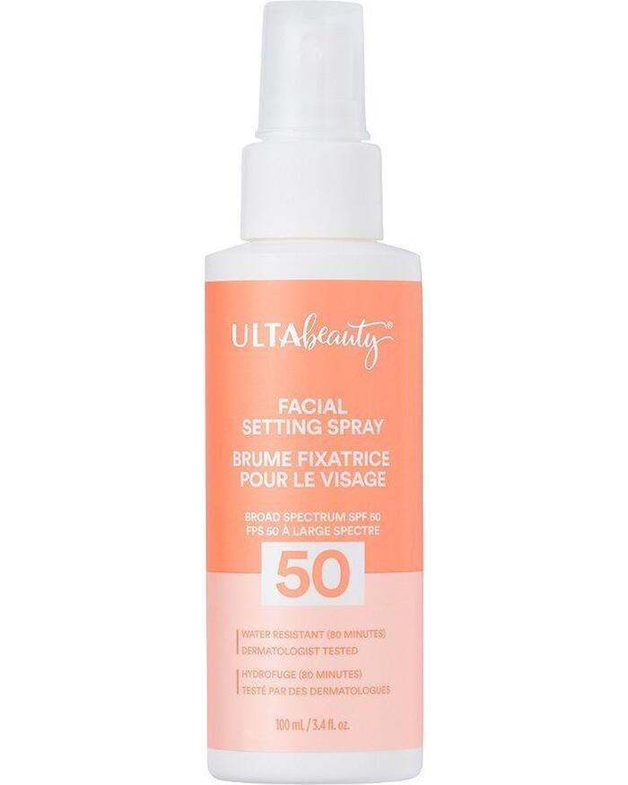 11 loại kem chống nắng dạng xịt phù hợp với từng nhu cầu chăm sóc da của bạn - ảnh 7
