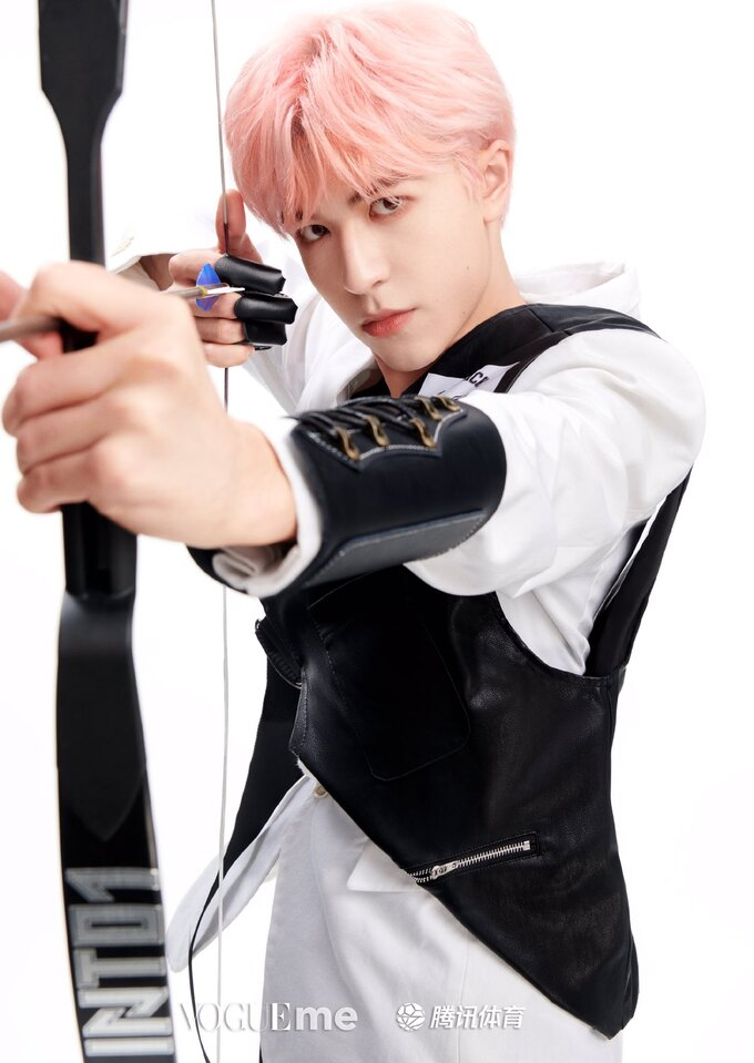 Tae Yeon dạo này mặc đẹp mê mẩn, hóa ra đứng sau là stylist không thể đỉnh hơn - ảnh 17