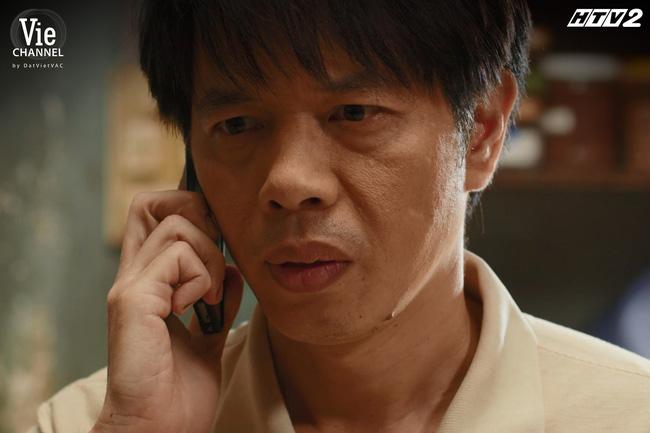 """Giải mã sức hút drama quốc dân Cây Táo Nở Hoa qua """"lăng kính"""" các đạo diễn nổi tiếng Việt Nam - ảnh 12"""