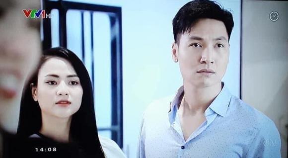 Lộ tình tiết Long có vợ, vô tình gặp lại Nam ở phần 2 của ''Hương vị tình thân'' khiến khán giả bức xúc - ảnh 2