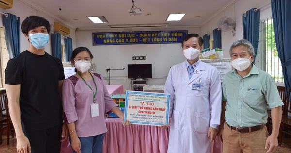 Hà Nội: Cách ly y tế tòa chung cư ở Khu đô thị Ngoại giao đoàn; Khởi tố vụ án hình sự con làm lây lan dịch bệnh truyền nhiễm nguy hiểm cho mẹ - ảnh 23