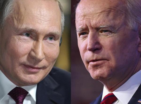 [ẢNH] Ba sai lầm của Mỹ khiến ông Putin liên tục giành chiến thắng - ảnh 4