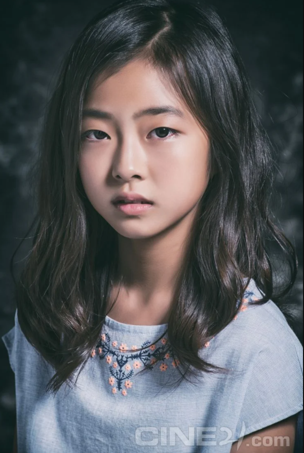Cứ ngỡ chị đại Kim Min Jung nhưng đây mới là ''nóc nhà'' khiến Ji Sung sợ xanh mặt trong ''The Devil Judge'' - ảnh 11