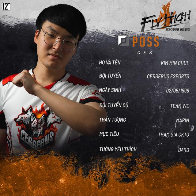 """Không phải SofM hay Levi, Hà Tiều Phu mới là game thủ LMHT Việt Nam đầu tiên """"gia nhập"""" một tổ chức tại LCK - ảnh 4"""