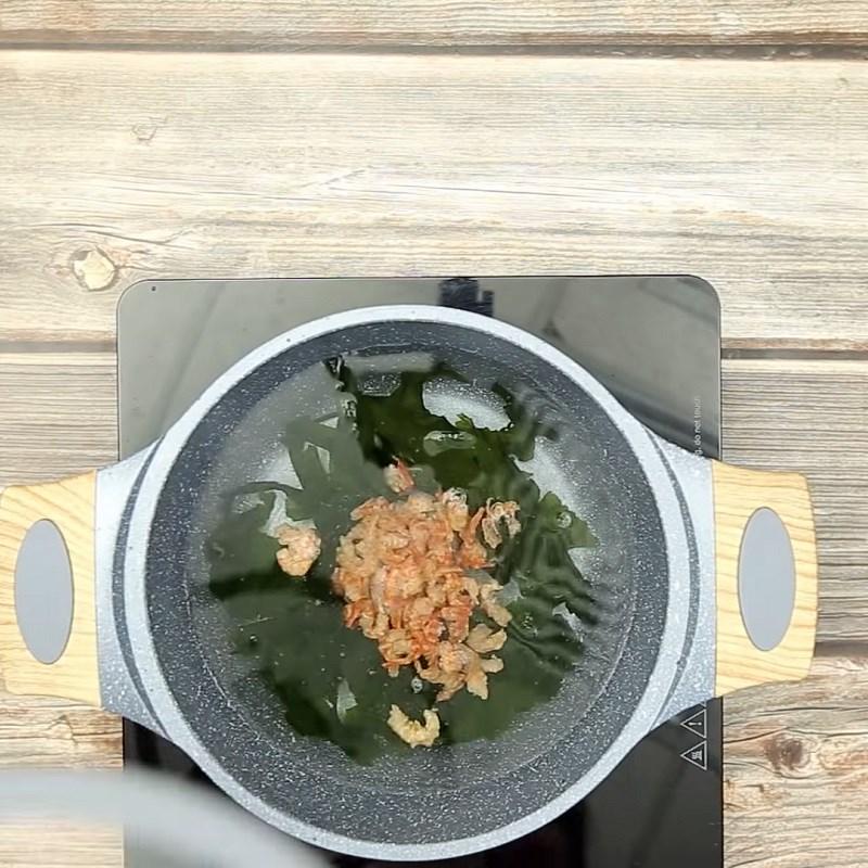 Cách làm chân gà rút xương sốt cay hao cơm, ăn là ghiền - ảnh 16
