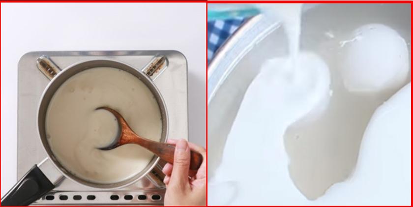 Cách làm vịt xào lăn đậm đà đưa cơm, đơn giản, ăn là ghiền - ảnh 13