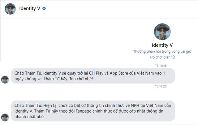 """SofM gửi lời tri ân tới """"fan cuồng"""" ở LEC, team chủ quản đáp lễ bằng tiếng Việt khiến cộng đồng thích thú - ảnh 5"""