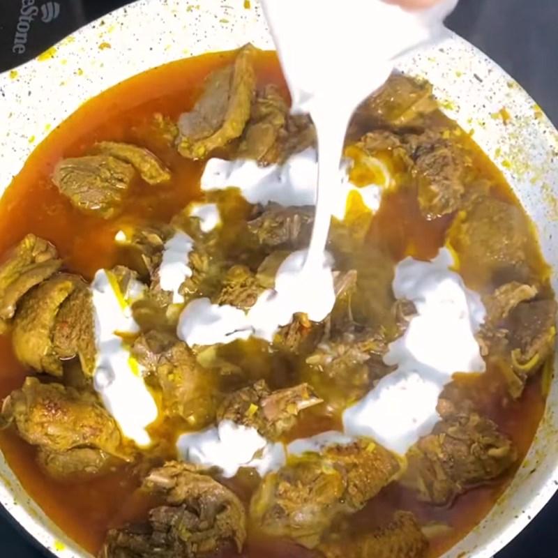 Cách làm vịt xào lăn đậm đà đưa cơm, đơn giản, ăn là ghiền - ảnh 9