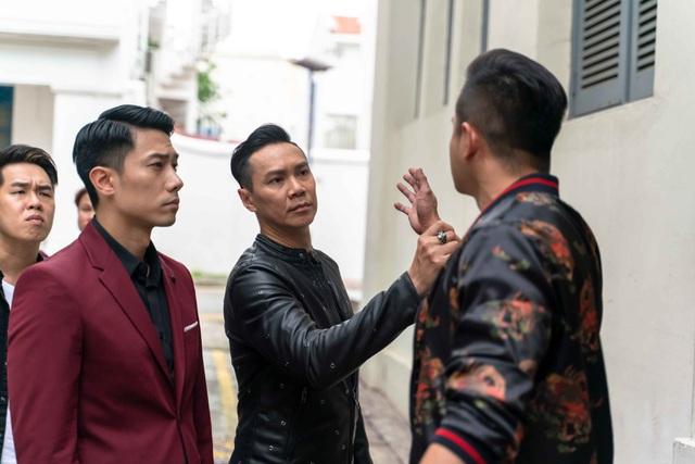 Trịnh Huệ Ngọc tiết lộ bí quyết trẻ trung xinh đẹp ở tuổi ngũ tuần - ảnh 3