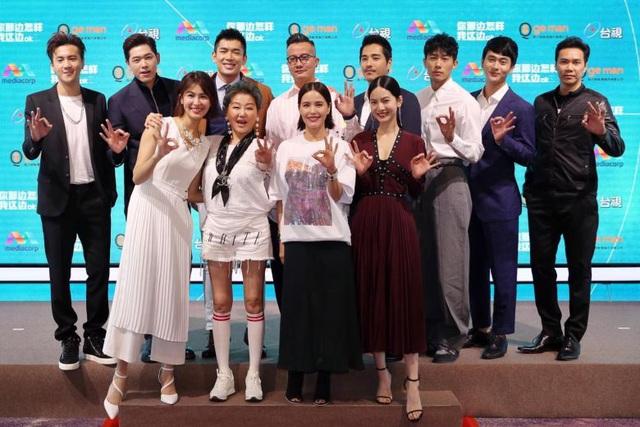 Trịnh Huệ Ngọc tiết lộ bí quyết trẻ trung xinh đẹp ở tuổi ngũ tuần - ảnh 2