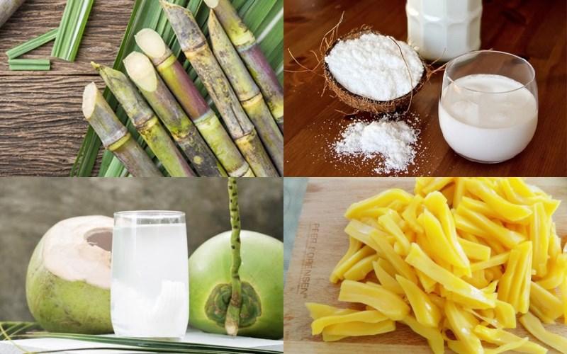 Cách làm vịt xào lăn đậm đà đưa cơm, đơn giản, ăn là ghiền - ảnh 11